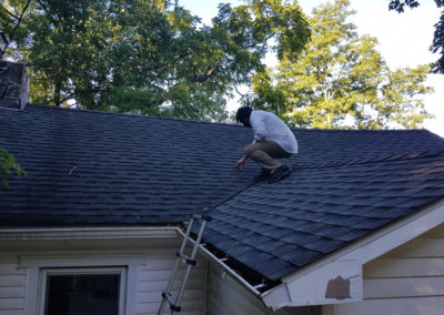roof-inspection-(2)