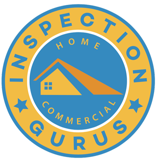 Home Inspection Services New York