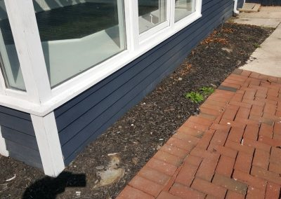 House-Inspection-of-Siding-And-Soil