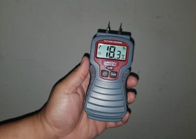 House-Inspector-Using-Moisture-Meter-In-Radon-Inspection-1024x576