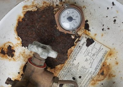 Major-Corrosion-Was-Found-In-a-Propane-Tank-While-Professional-Home-Inspection-Service